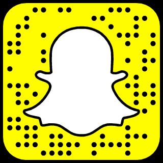 Pro Motocross Snapchat username