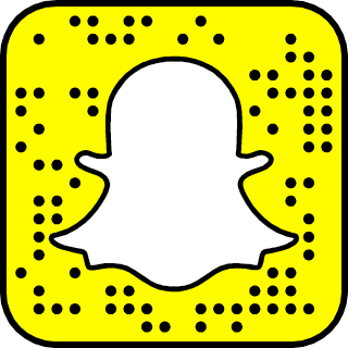 Product Hunt Snapchat username
