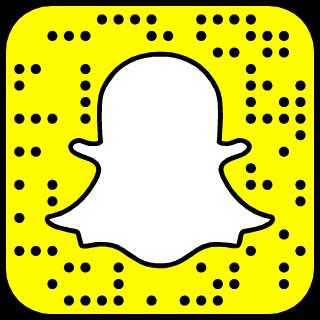 Proxy Paige Snapchat username