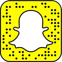 PSG Snapchat username