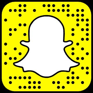 Qasim Akhtar Snapchat username