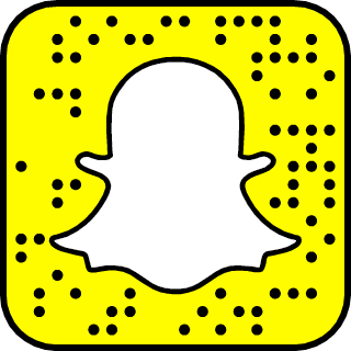 Quandre Diggs Snapchat username