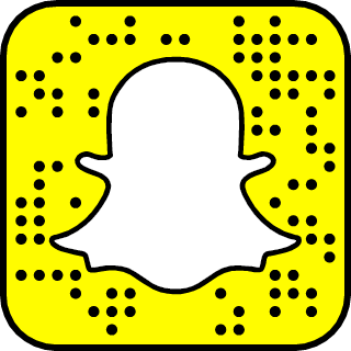 Quentin Gause Snapchat username