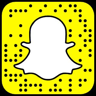 Quincy Amarikwa Snapchat username