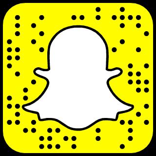 Quinn Wilde Snapchat username