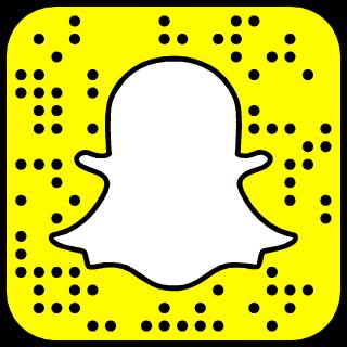Quintino Snapchat username