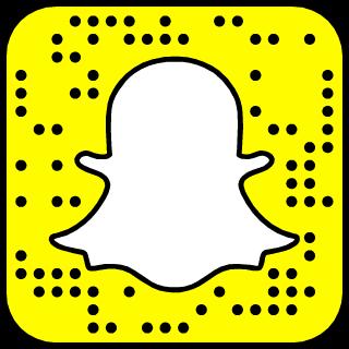 Quinton Dial Snapchat username