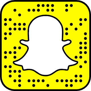Quinton Dunbar Snapchat username