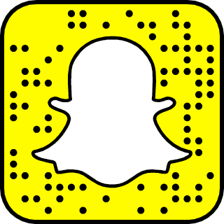 Quinton Jefferson Snapchat username