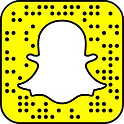 R5 Snapchat username