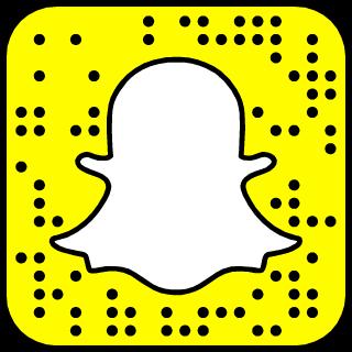 Ra Nerdsworth Snapchat username