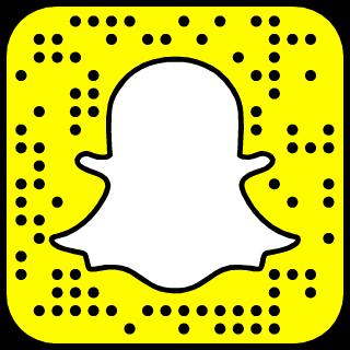 Rachel Barley Snapchat username
