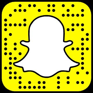 Rachel Brathen Snapchat username