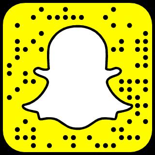 Rachel Cruz Snapchat username