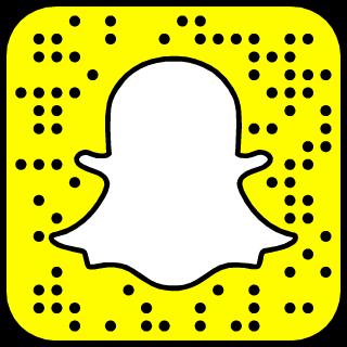 Rachel Leary Snapchat username