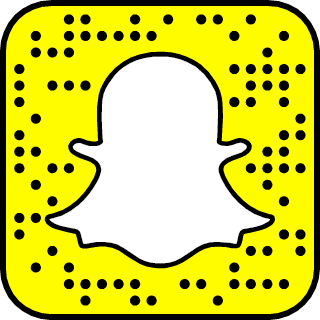 Rachel Platten Snapchat username