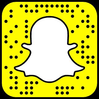 Rachel Rox Snapchat username