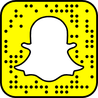 Rachel Skarsten Snapchat username