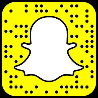 Rachel Snapchat username