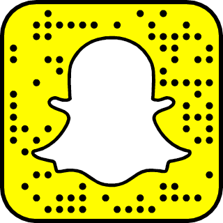 Radical Redemption Snapchat username