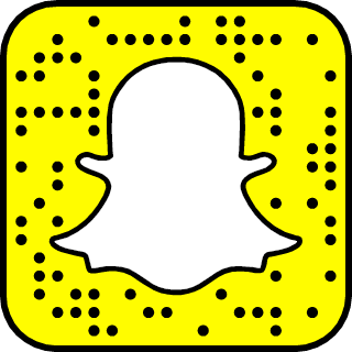 RadioTJ Snapchat username