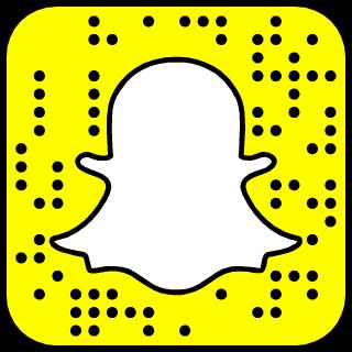 Rae Quinn Snapchat username