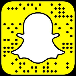 Rae Sremmurd Snapchat username