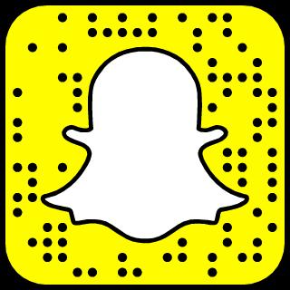 RaeLynn Snapchat username
