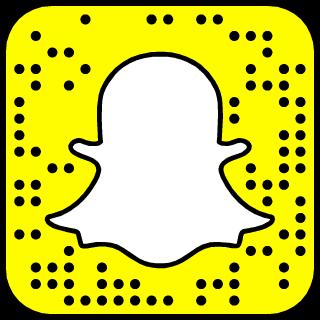 RAF Camora Snapchat username