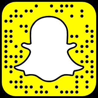 Raf Miller Snapchat username