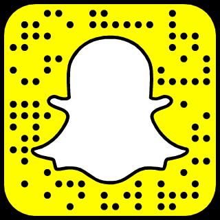 Rakul Preet Singh Snapchat username