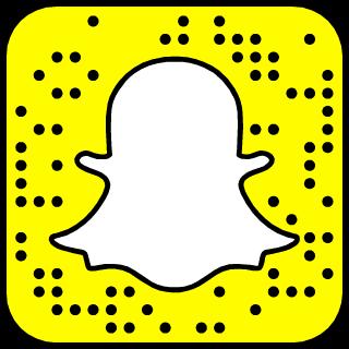 Ramona Singer Snapchat username