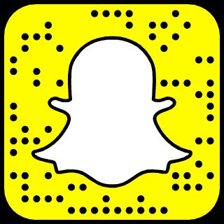 Ramsha Khan Snapchat username