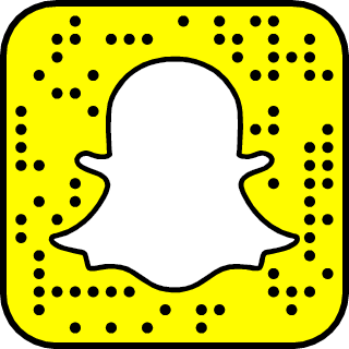Ranbir Kapoor Snapchat username