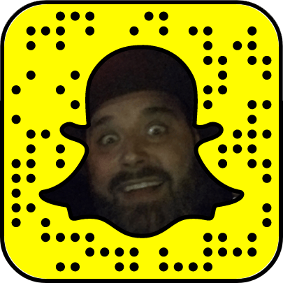 Randy Houser Snapchat username