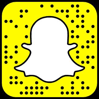 Raphael Pepin Snapchat username