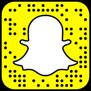 Raqi Thunda Snapchat username