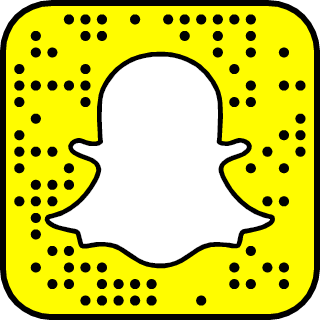 Raquel Pomplun Snapchat username