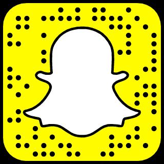 Rascal Flatts Snapchat username
