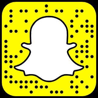 Rashad Ross Snapchat username