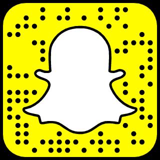 Rashard Jennings Snapchat username
