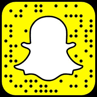 Rasul Dougles Snapchat username