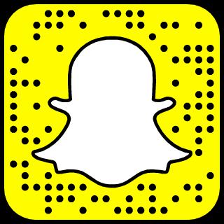 Raven-Symoné Snapchat username