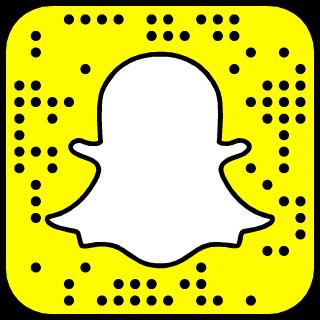 Ravi Dubey Snapchat username