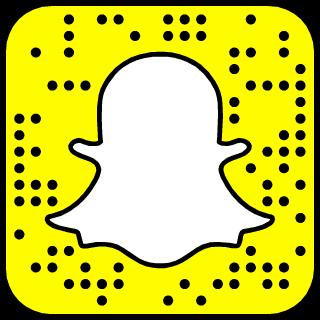Ravneet Singh Snapchat username