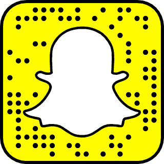 Rawell Saidi Snapchat username