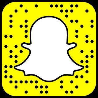 Ray Mattos Snapchat username