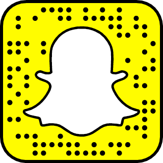 Ray William Johnson Snapchat username