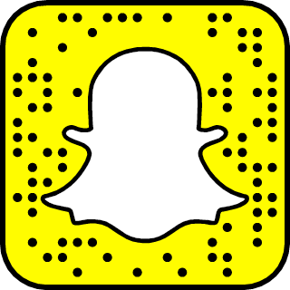 Raya Snapchat username