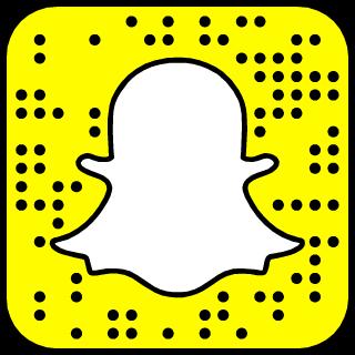Rayane Bensetti Snapchat username